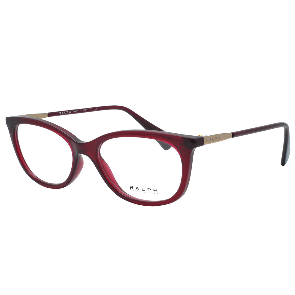 Óculos de Grau Ralph Lauren Feminino RA7085