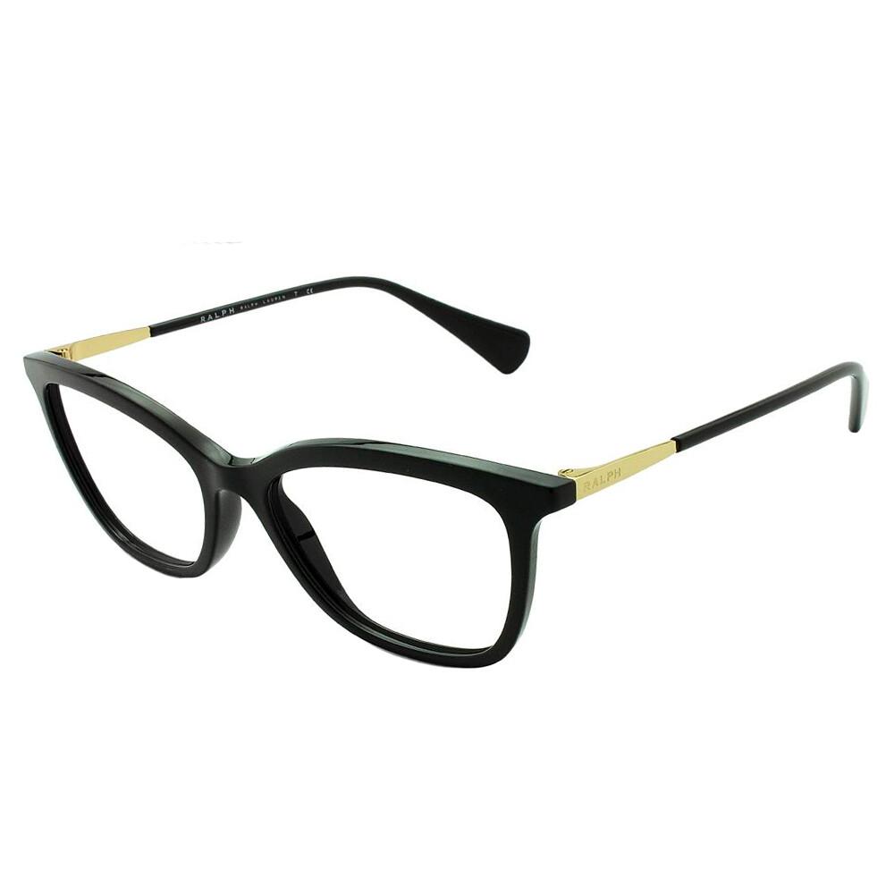 Óculos de Grau Ralph Lauren Feminino RA7104