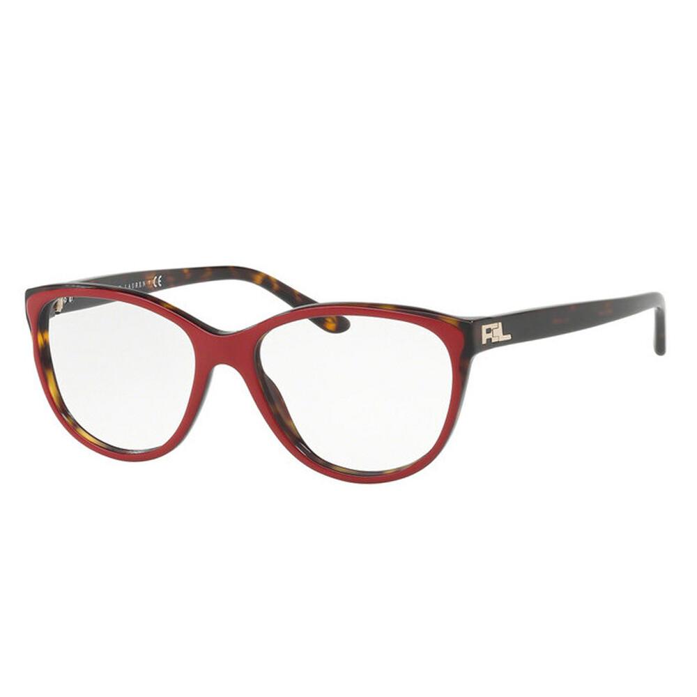 Óculos de Grau Ralph Lauren Feminino RL6161