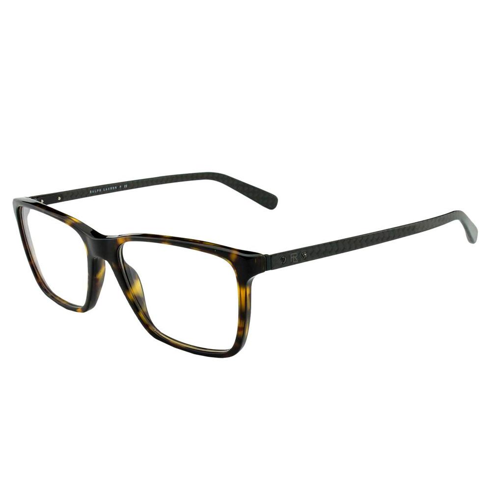 Óculos de Grau Ralph Lauren Feminino RL6163