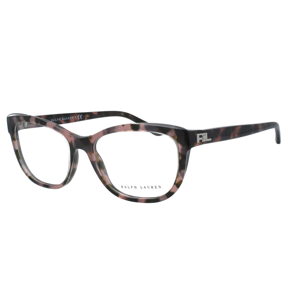 Óculos de Grau Ralph Lauren Feminino RL6170