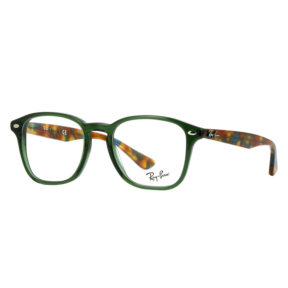 Óculos de Grau Ray-Ban Feminino RB5352