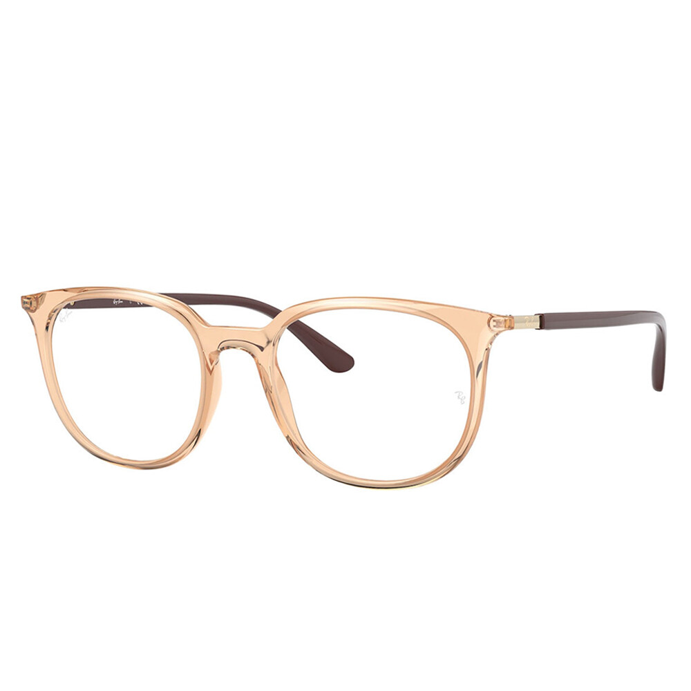 Óculos de Grau Ray-Ban Feminino RB7190L