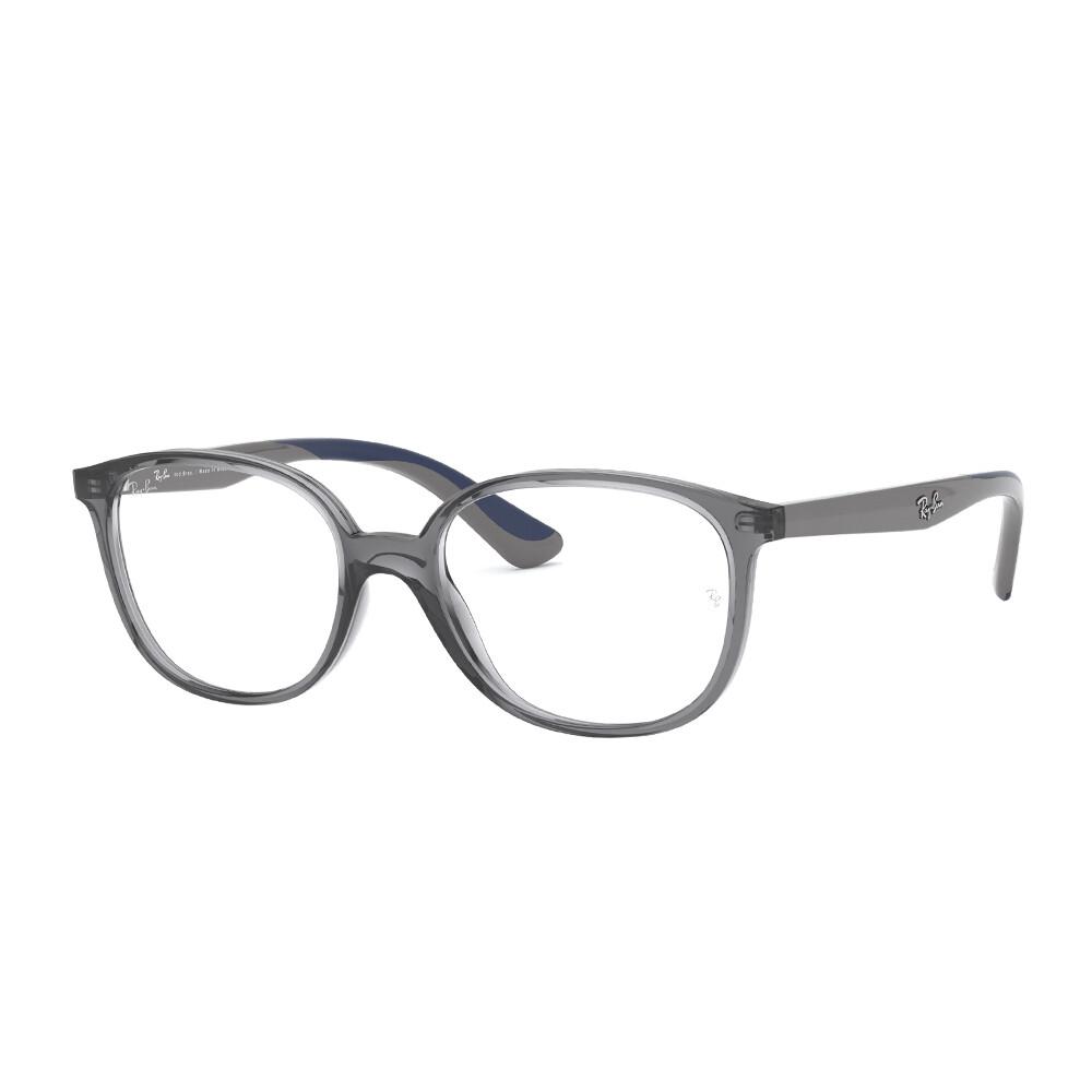 Óculos de Grau Ray-Ban Infantil Unissex RY1598L