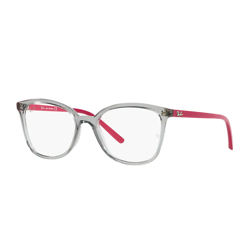 Óculos de Grau Ray-Ban Infantil Unissex RY1603L