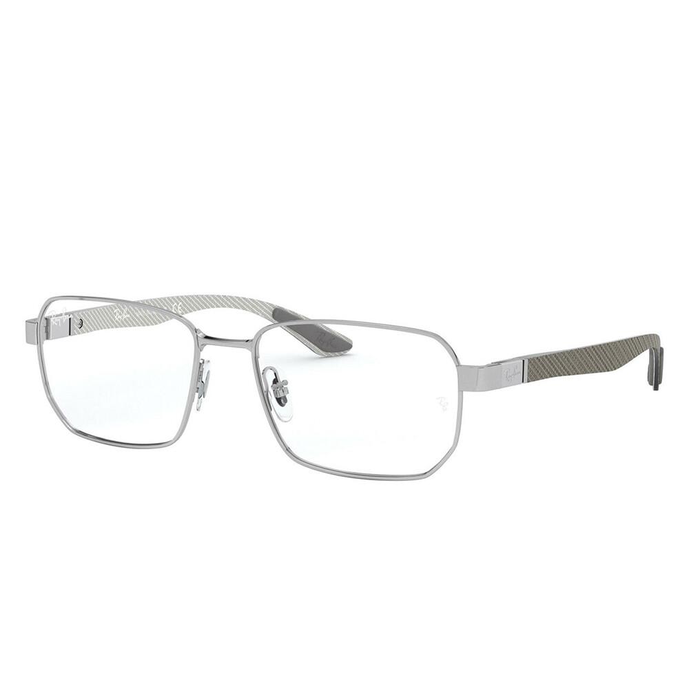 Óculos de Grau Ray-Ban Masculino RB8419