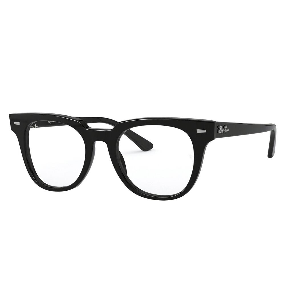 Óculos de Grau Ray-Ban Unissex RB5377