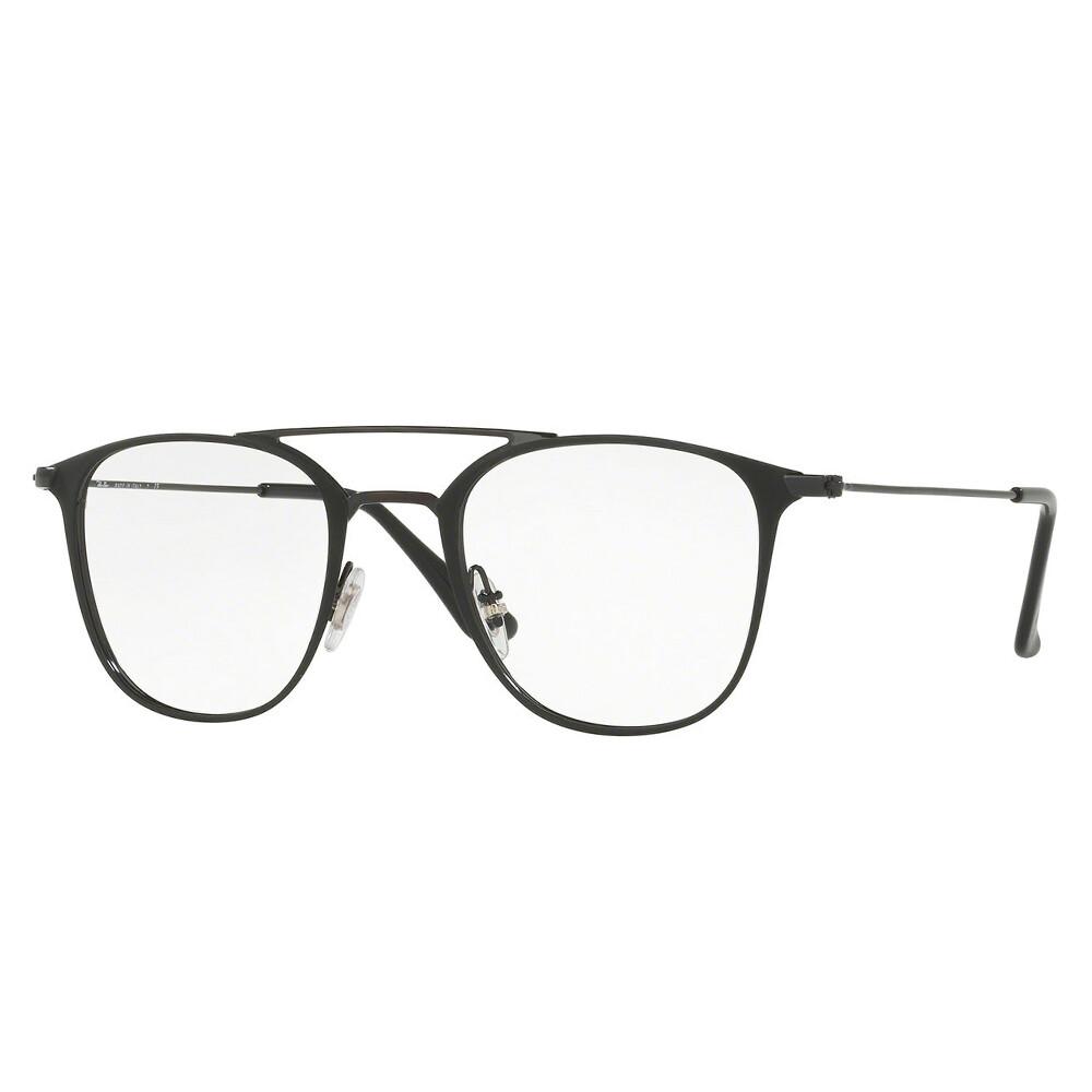 Óculos de Grau Ray-Ban Unissex RB6377