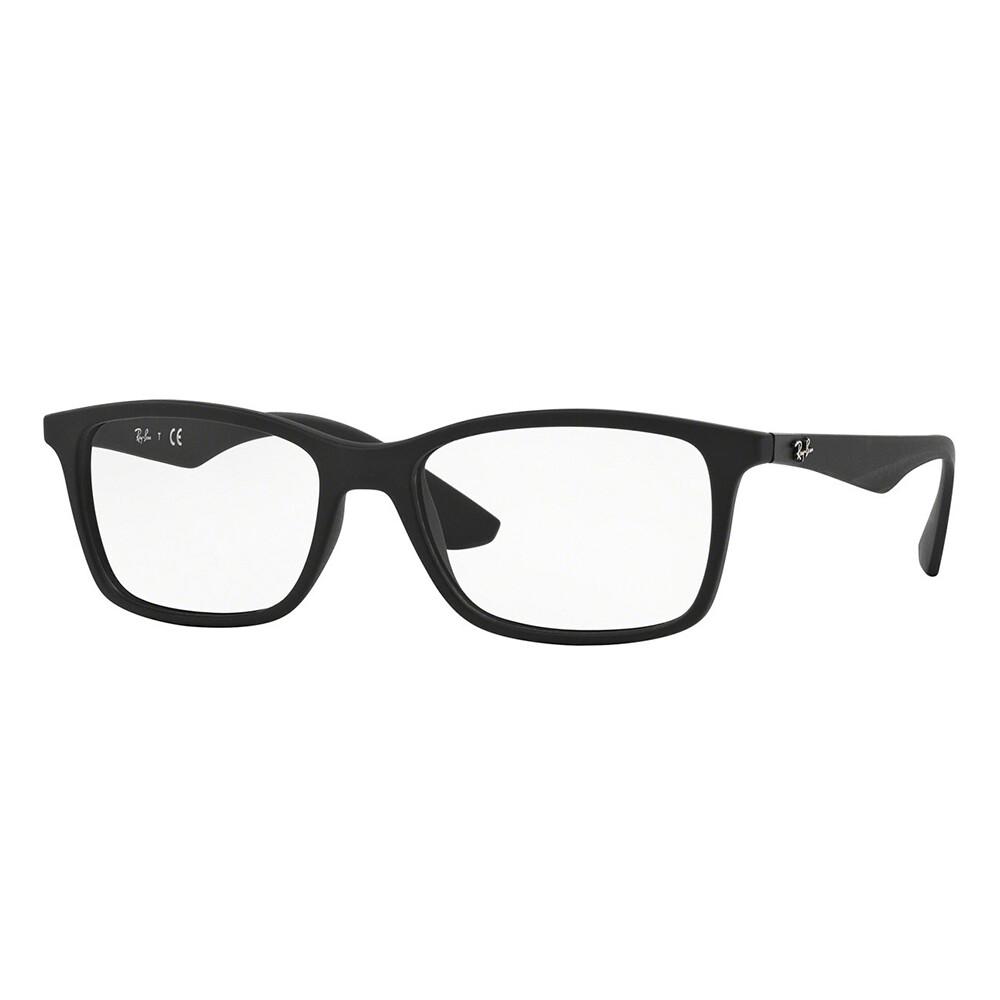 Óculos de Grau Ray-Ban Unissex RB7047