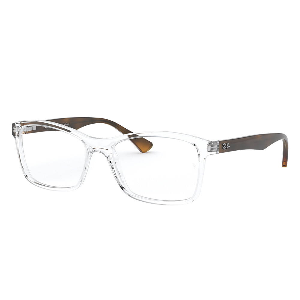 Óculos de Grau Ray Ban Unissex RB7095L