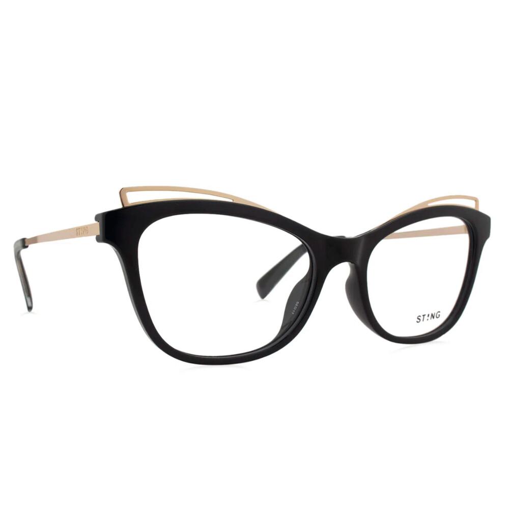Óculos de Grau Sting Feminino VST232W