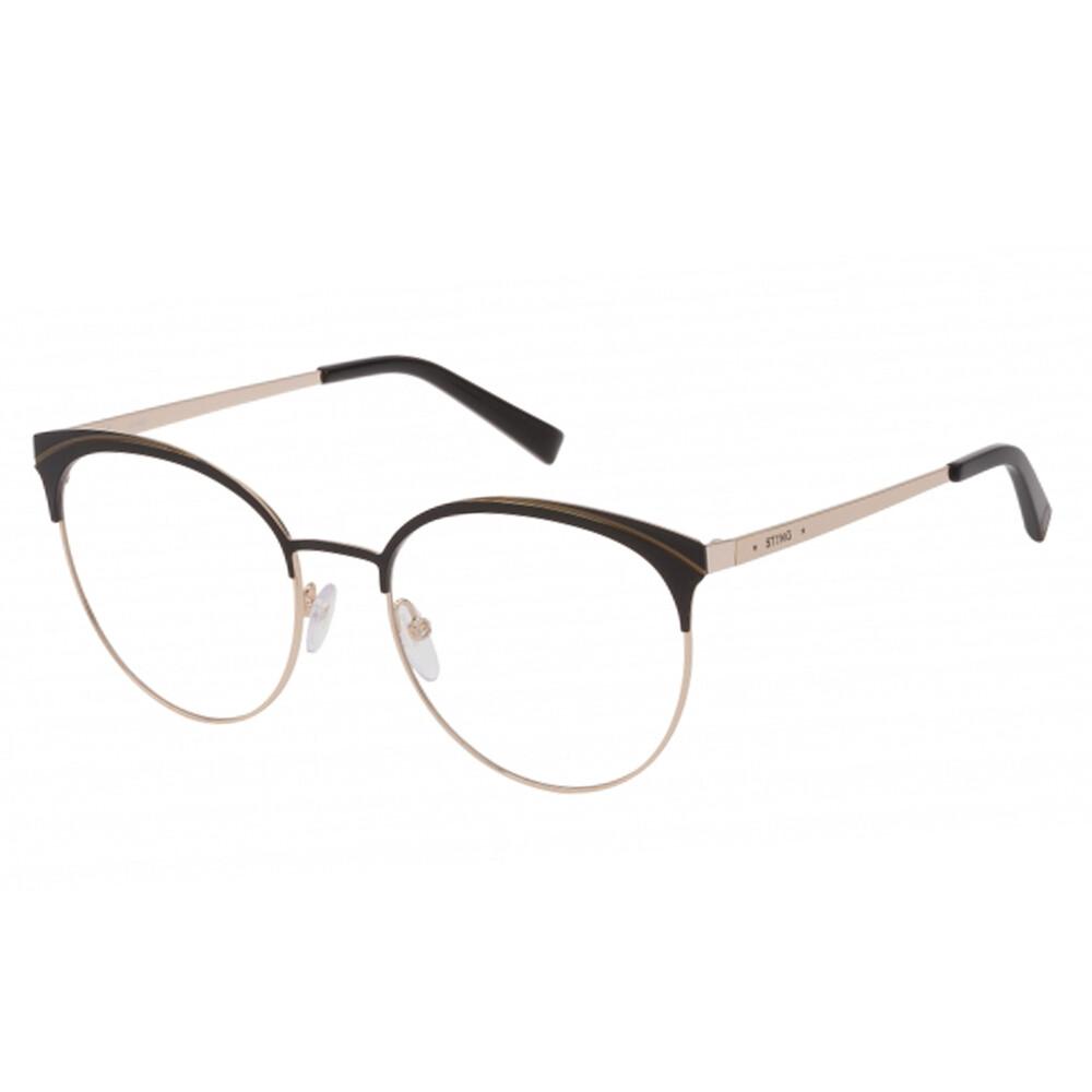 Óculos de Grau Sting Feminino VST300