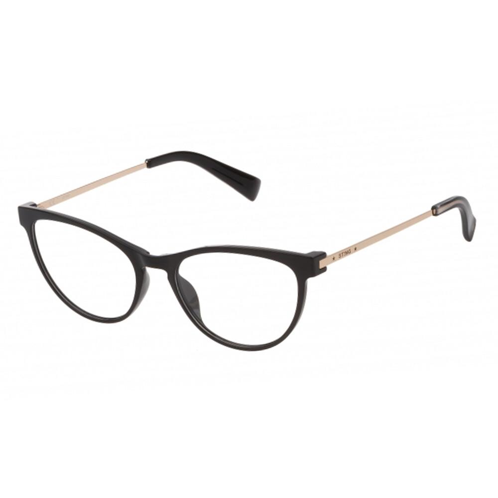 Óculos de Grau Sting Feminino VST311
