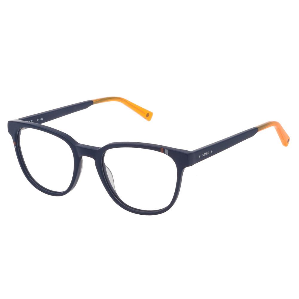 Óculos de Grau Sting Unissex VST302