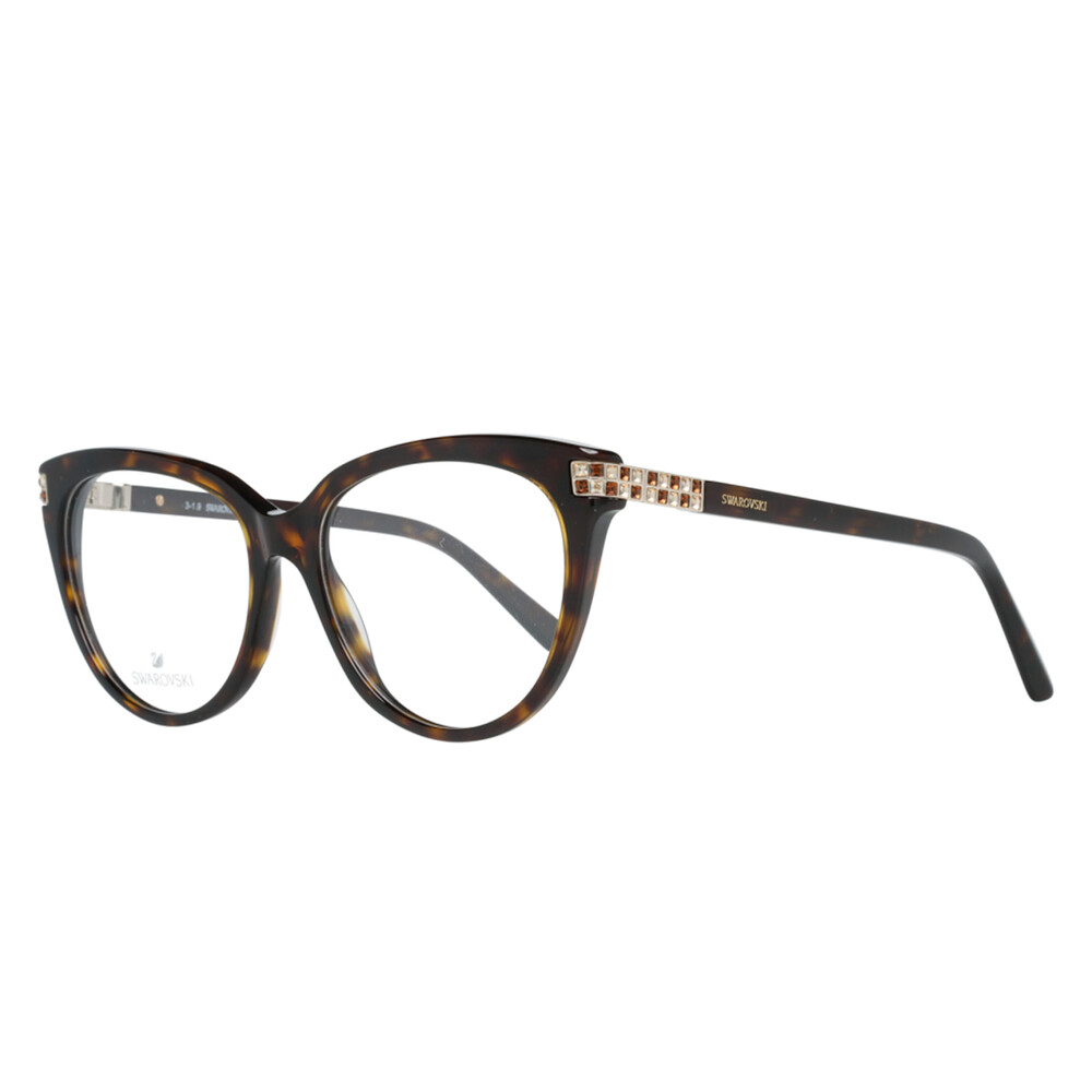 Óculos de Grau Swarovski Feminino SK5230