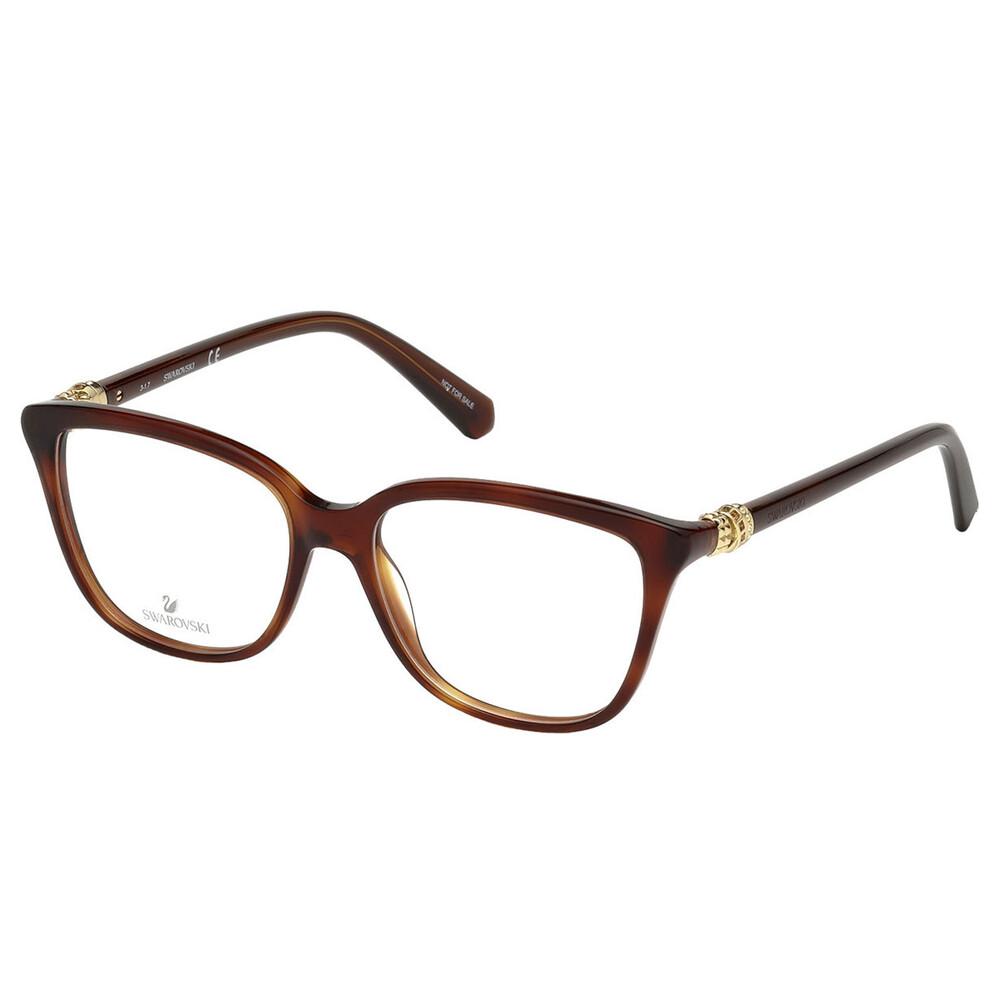 Óculos de Grau Swarovski Feminino SK5242