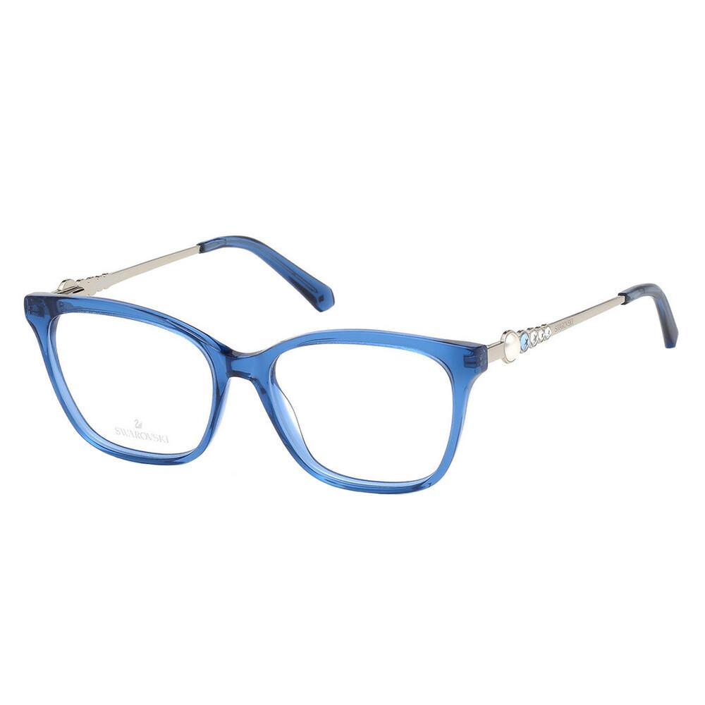 Óculos de Grau Swarovski Feminino SK5306