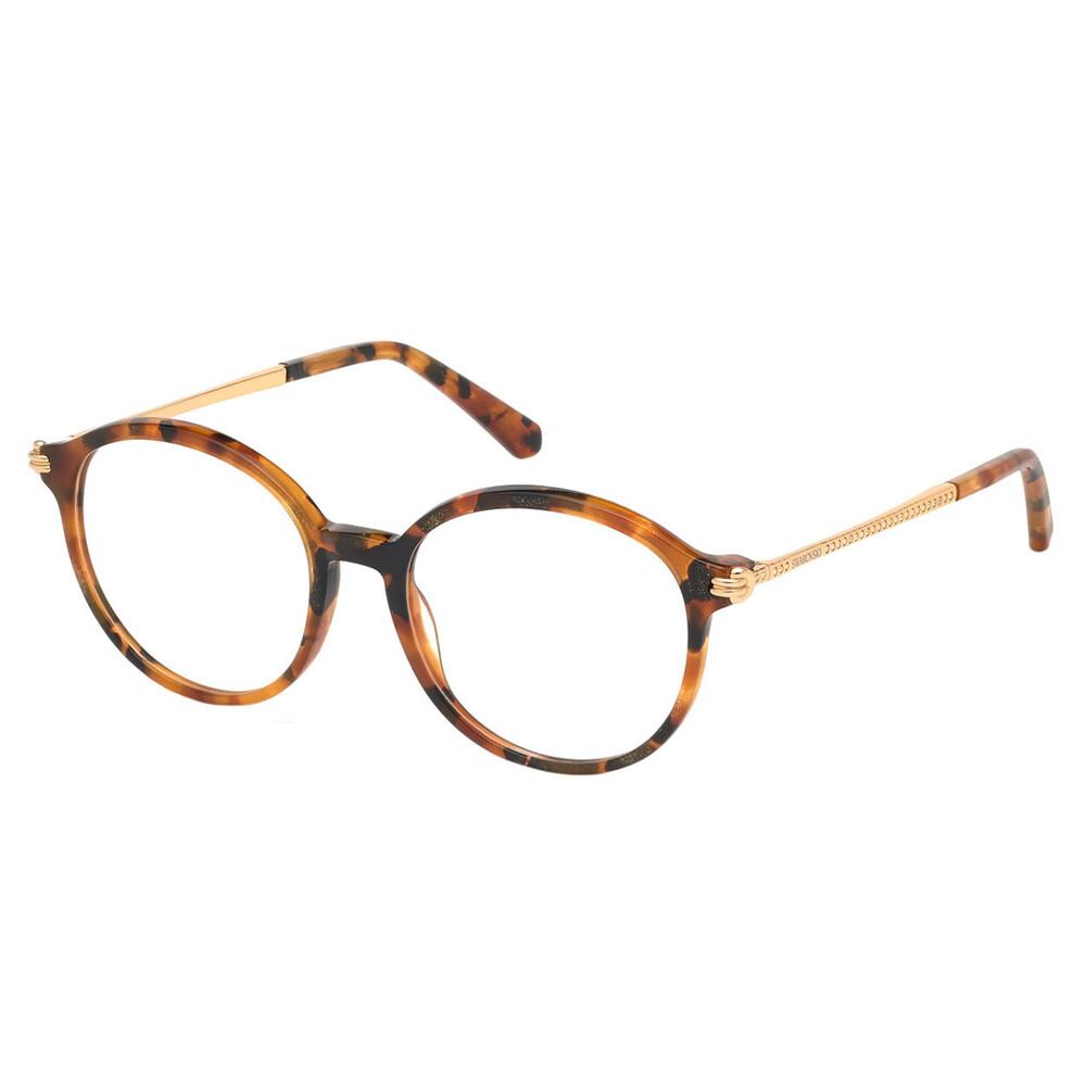 Óculos de Grau Swarovski Feminino SK5315
