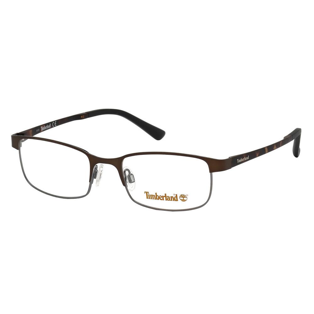 Óculos de Grau Timberland Masculino com Fio de Nylon TB1348
