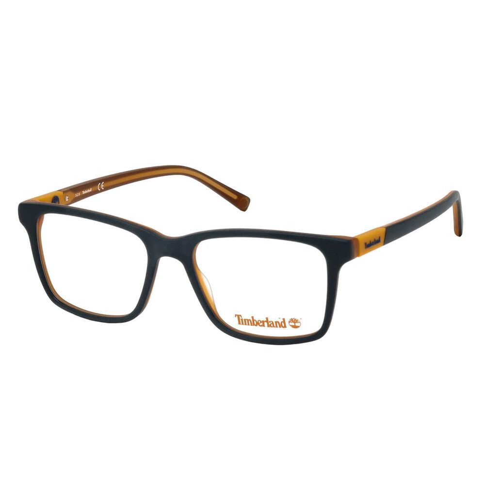 Óculos de Grau Timberland Masculino TB1574