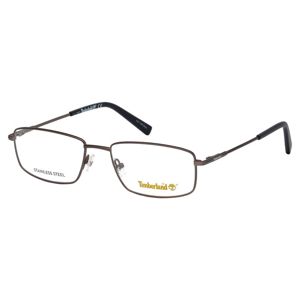 Óculos de Grau Timberland Masculino TB1607