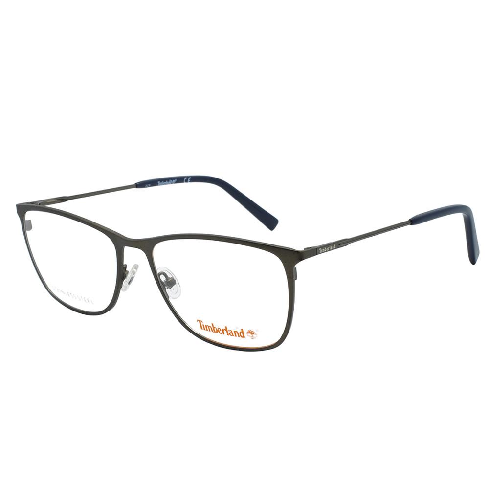Óculos de Grau Timberland Masculino TB1616