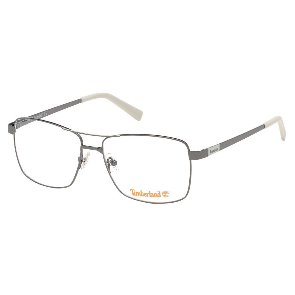 Óculos de Grau Timberland Masculino TB1639