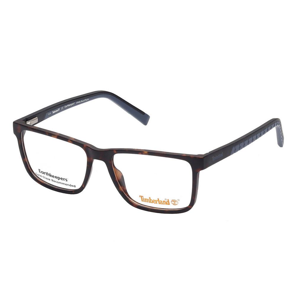 Óculos de Grau Timberland Masculino TB1711 Médio