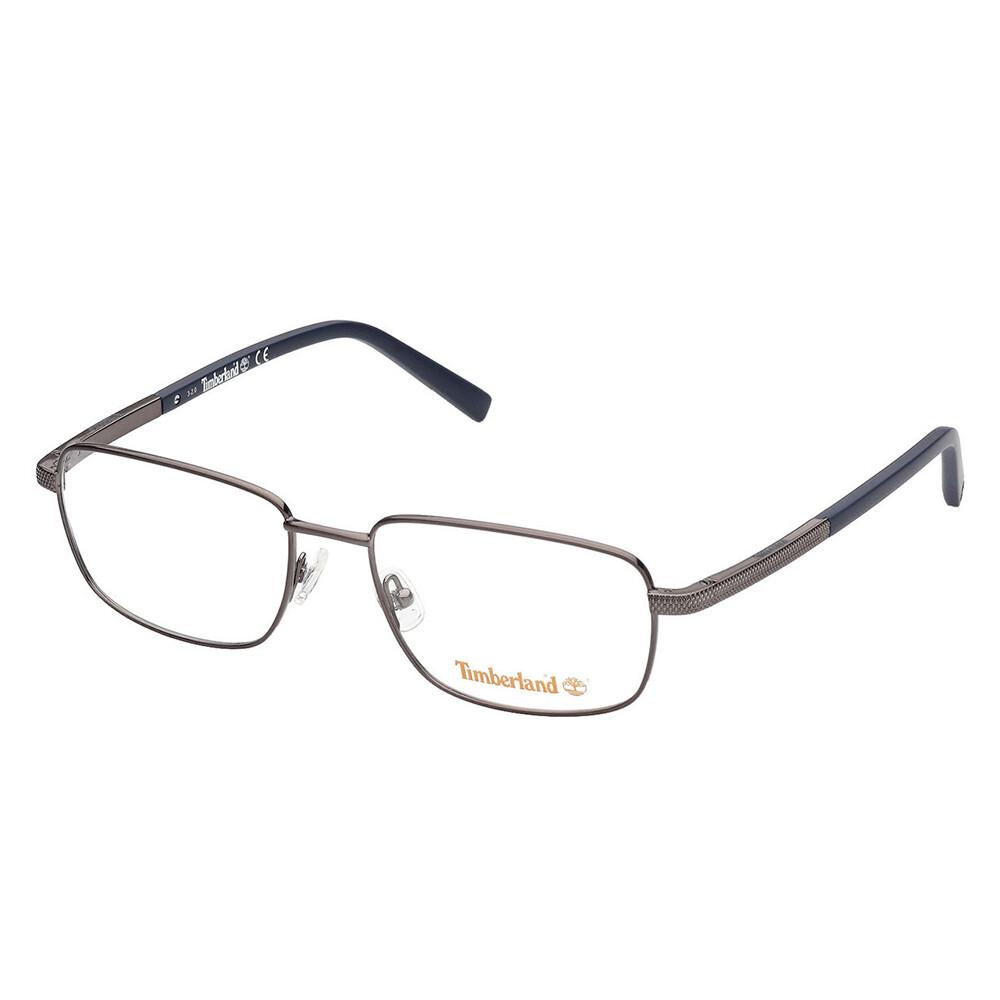Óculos de Grau Timberland Masculino TB1726