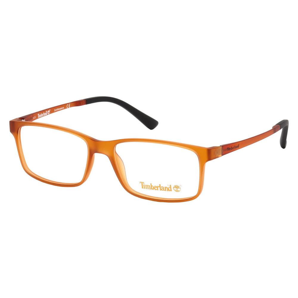 Óculos de Grau Timberland Unissex TB1349