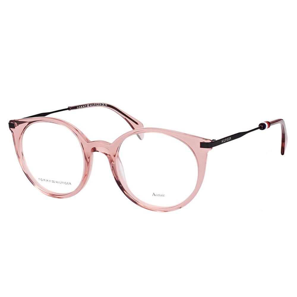 Óculos de Grau Tommy Hilfiger Feminino TH1475