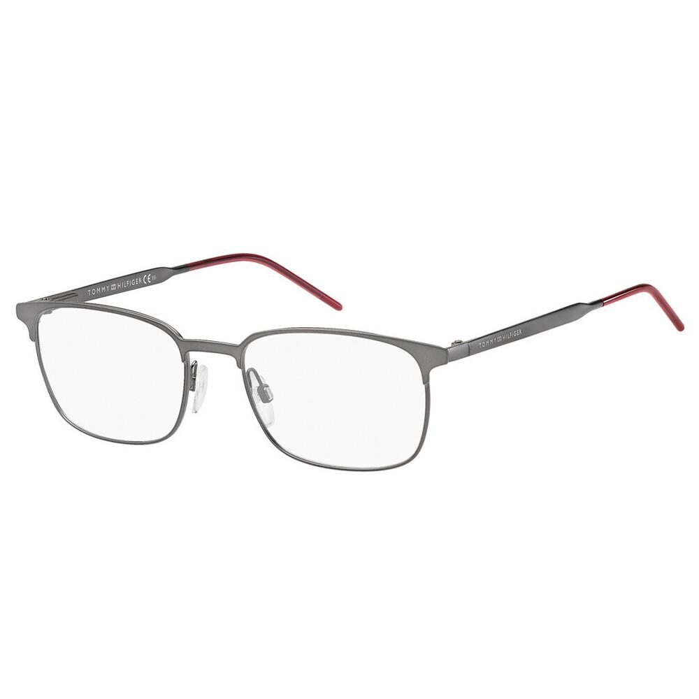 Óculos de Grau Tommy Hilfiger Masculino TH1643