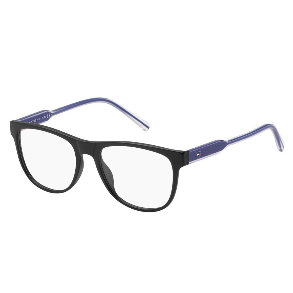 Óculos de Grau Tommy Hilfiger Optyl Unissex TH1441