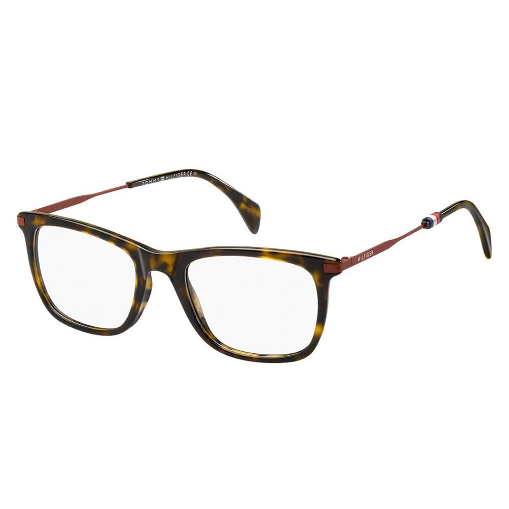 Óculos de Grau Tommy Hilfiger Unissex TH1472