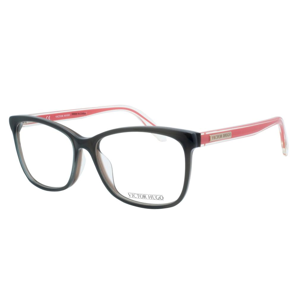 Óculos de Grau Victor Hugo Feminino VH1766