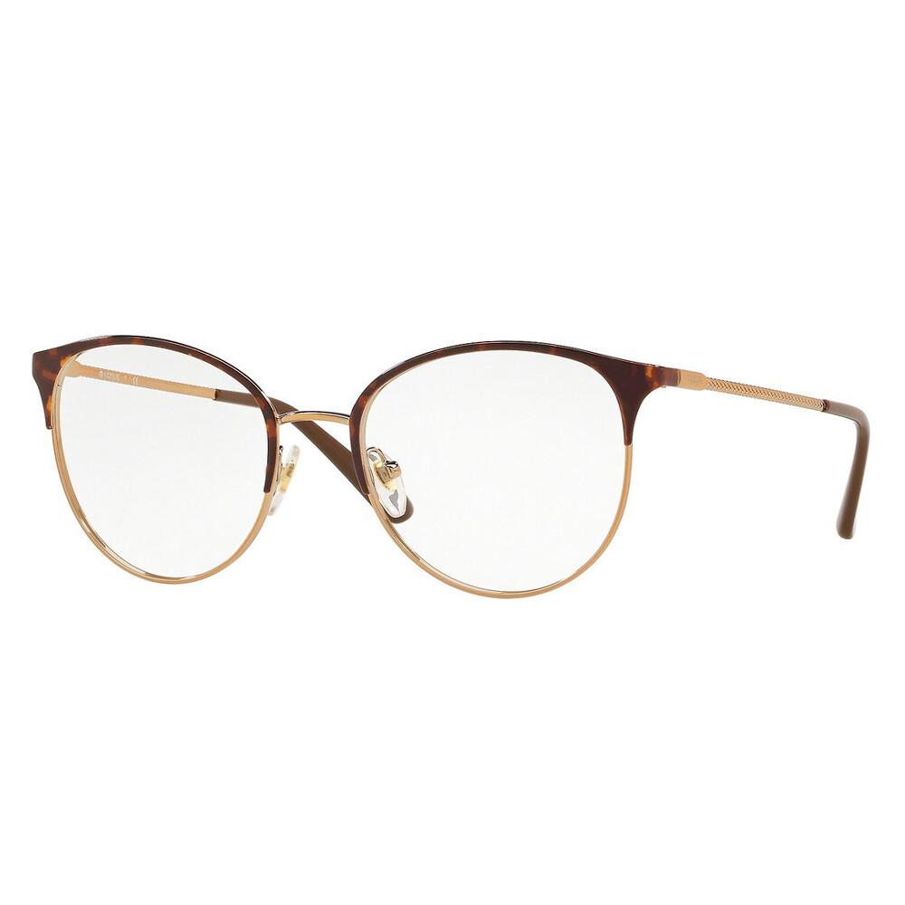 Óculos de Grau Vogue Feminino VO4108