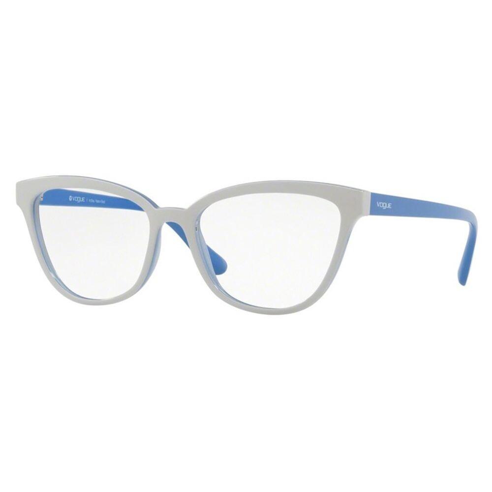 Óculos de Grau Vogue Feminino VO5202L