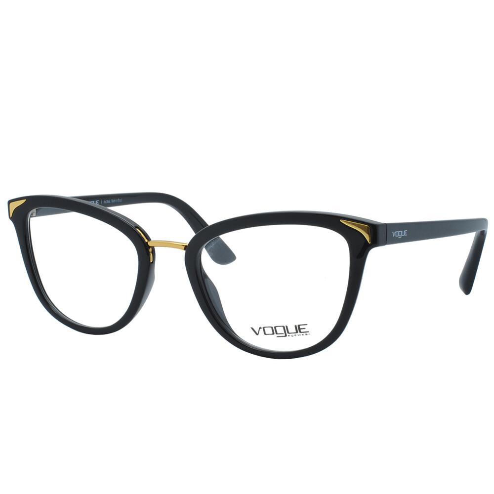 Óculos de Grau Vogue Feminino VO5231L