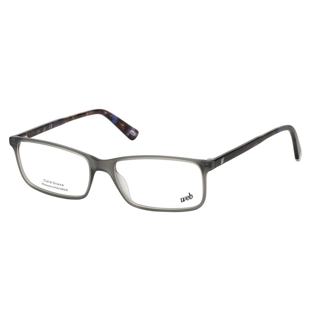 Óculos de Grau Web Masculino WE5320