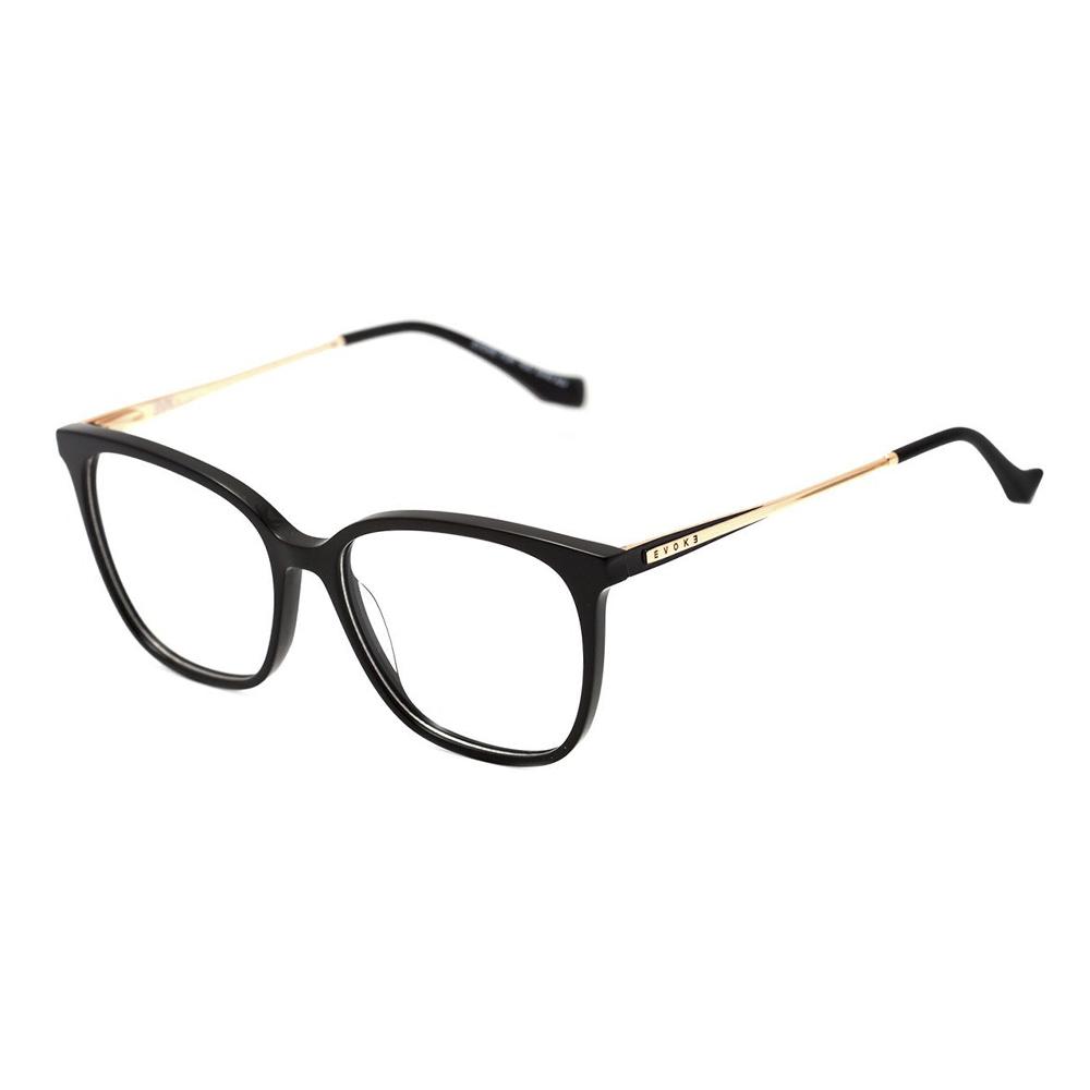 Óculos de GrauEvoke For You Feminino DX45