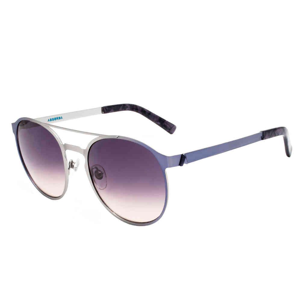 Óculos de Sol Absurda Feminino Brooklyn 203460673