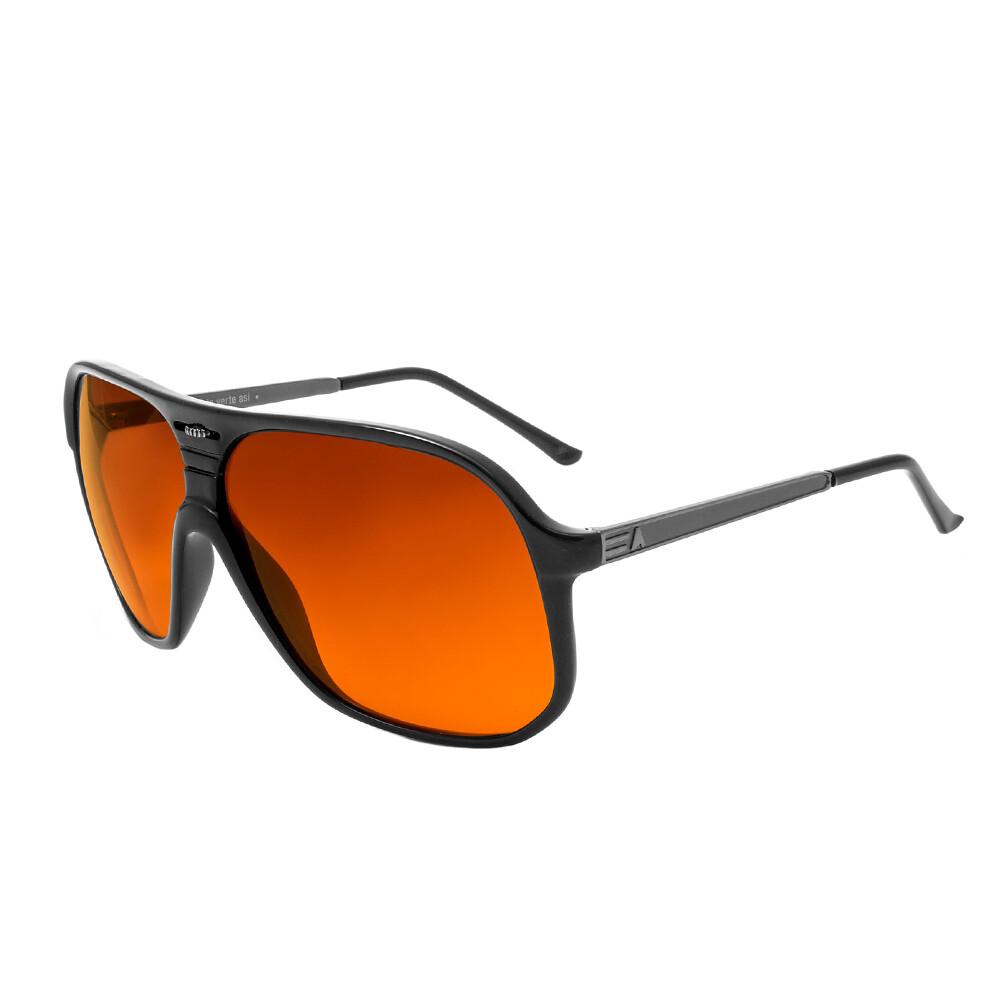 Óculos de Sol Absurda Liberdade Polarizado Masculino 2053