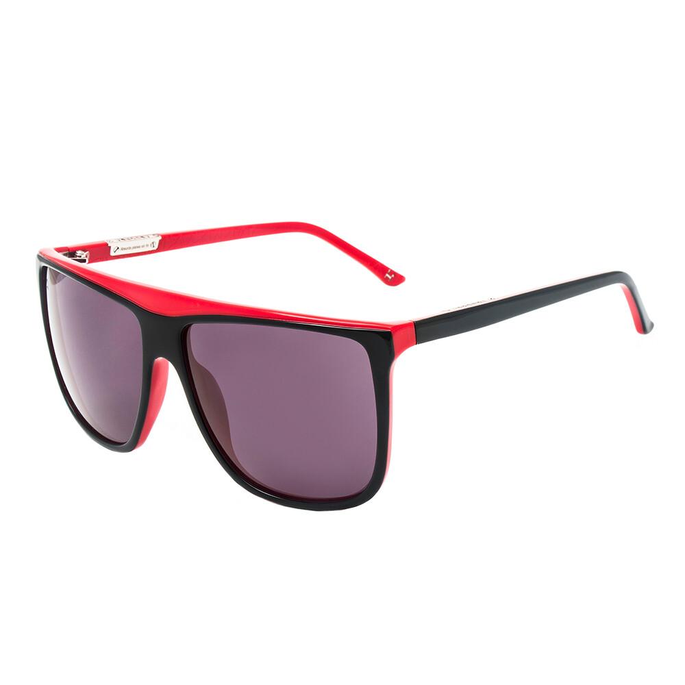 Óculos de Sol Absurda Runa Masculino 2082