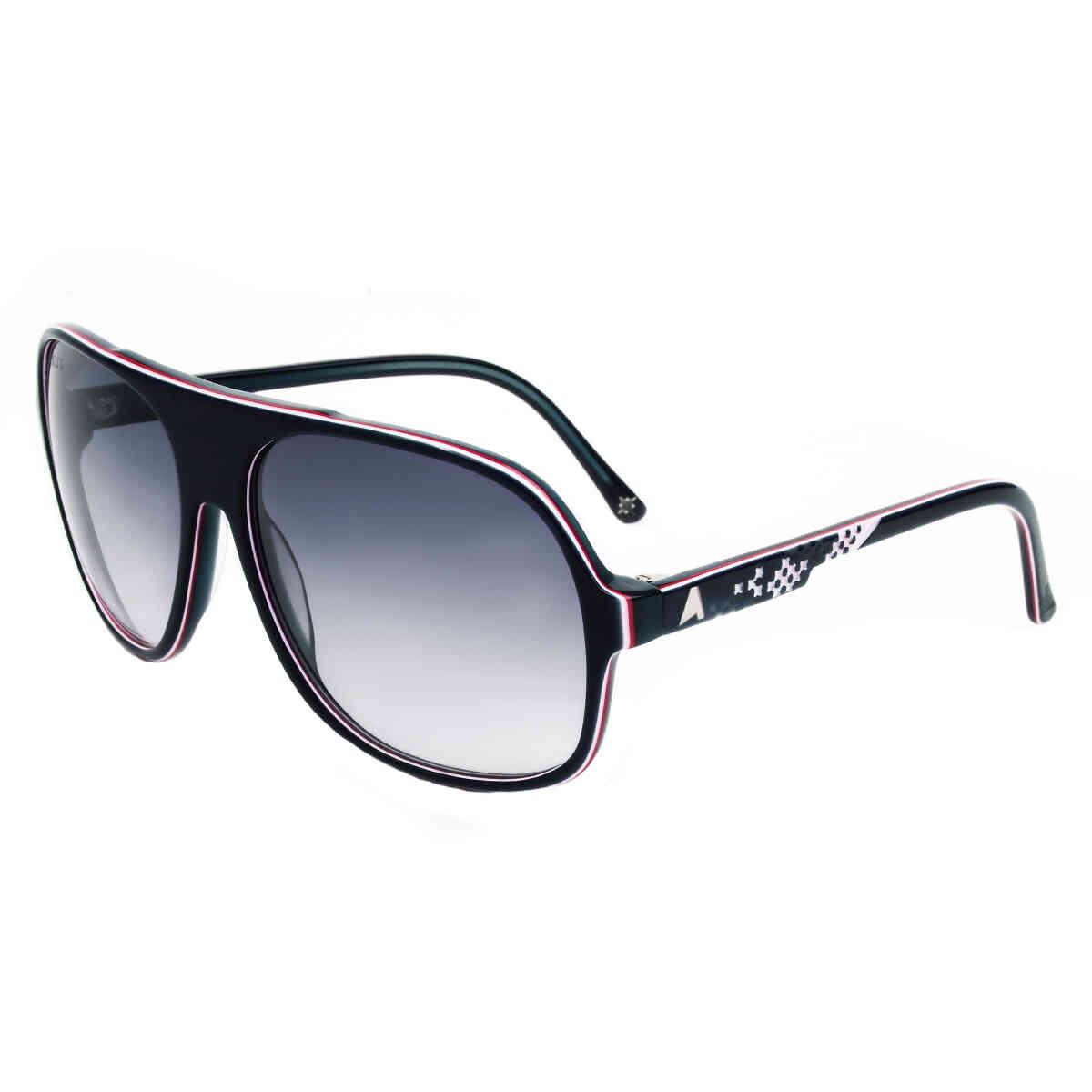 Óculos de Sol Absurda Tulum Masculino 202734533