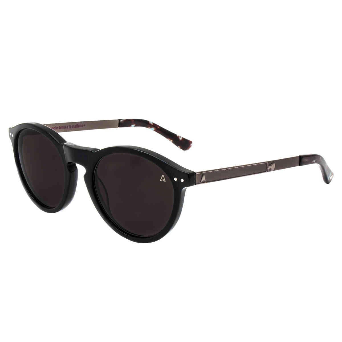 Óculos de Sol Absurda Walun Feminino A0006A0671