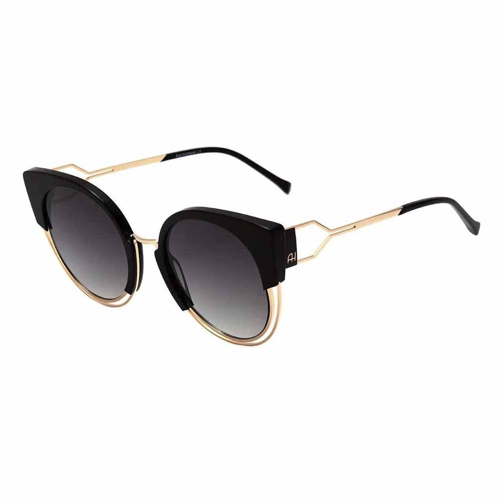 Óculos de Sol Ana Hickmann AH3180