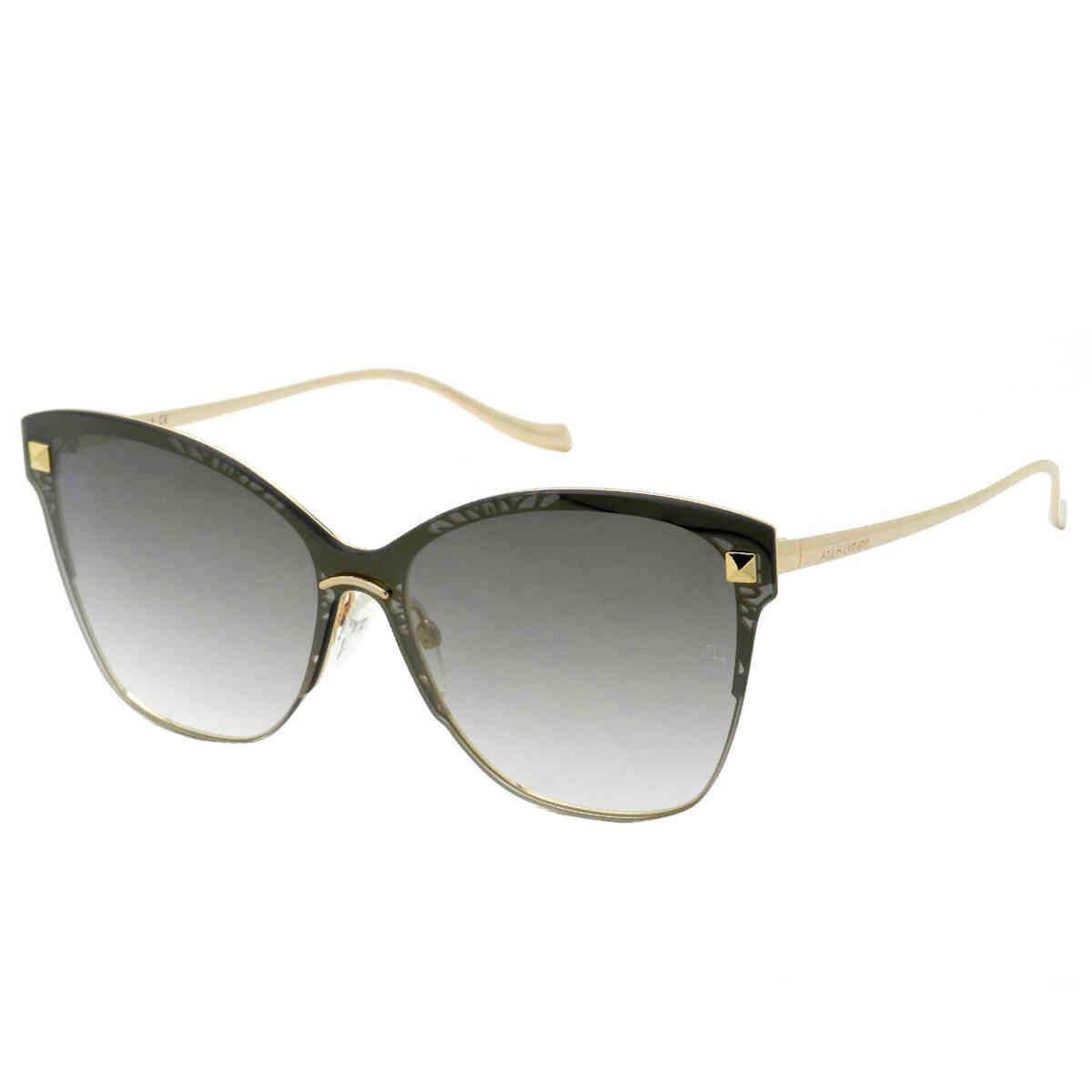 Óculos de Sol Ana Hickmann Feminino AH3169