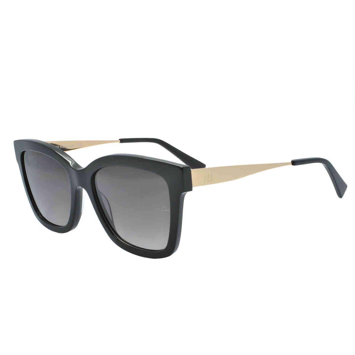 Óculos de Sol Ana Hickmann Feminino AH9258