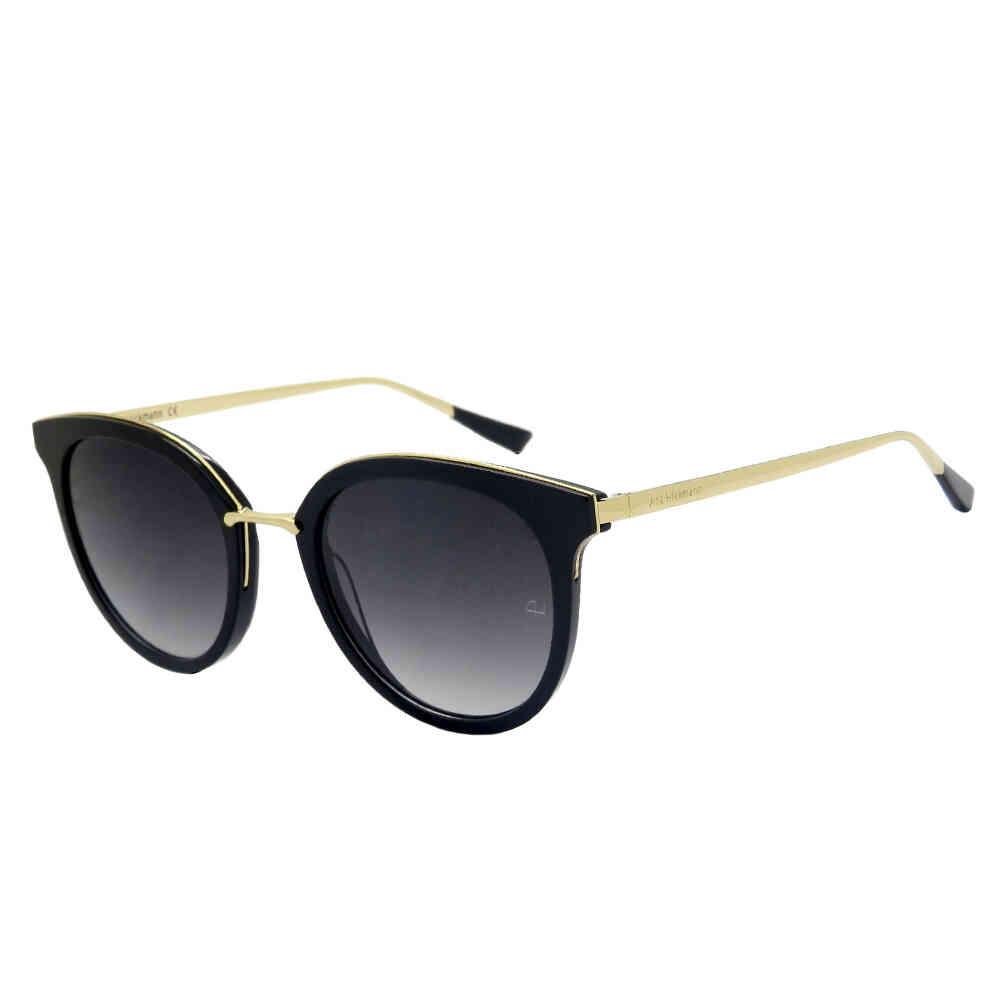 Óculos de Sol Ana Hickmann Feminino AH9267