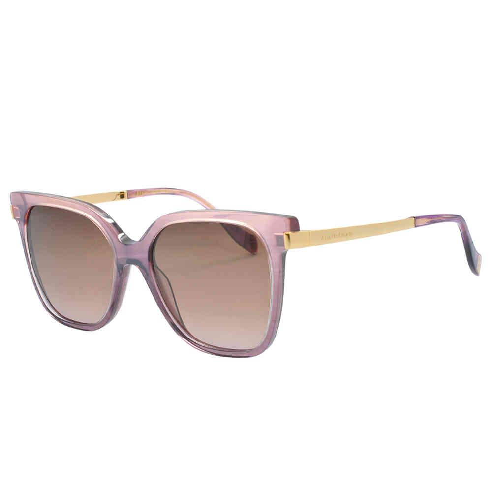 Óculos de Sol Ana Hickmann Feminino AH9277